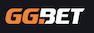 GG.Bet Logo