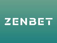 Zenbet Logo
