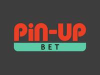 Pin-up.bet Logo