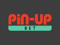 Pin-up.bet Logo