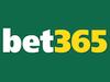 bet365 logomarca