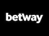 betway logomarca
