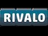 rivalo logomarca
