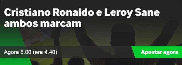 Betway-apostar-ambos-marcam-cristiano-ronaldo-leroy