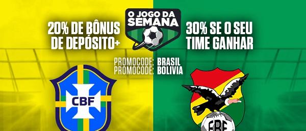 copa america brasil bolivia abertura