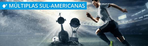 promo sportingbet sul-americanas 2019