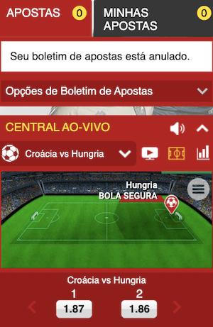 aplicativo dafabet app mobile