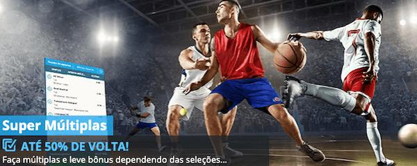 jogos serie b 15/10/19 com múltiplas sportingbet