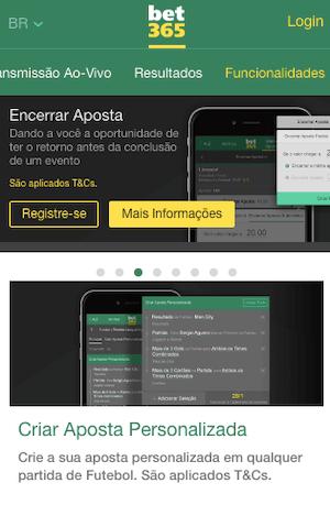 app bet365 apk mobilidade