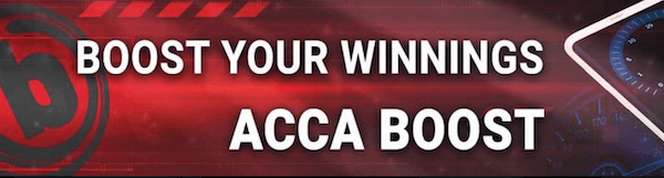 bbets acca boost multiplas