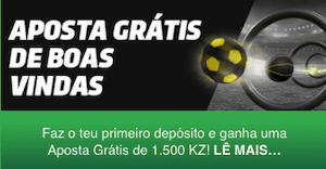 bonus premierbet angola boas-vindas aposta gratis