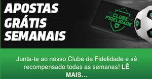 clube fidelidade premierbet angola