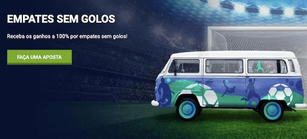 empates sem golos 1xbet angola faça aposta