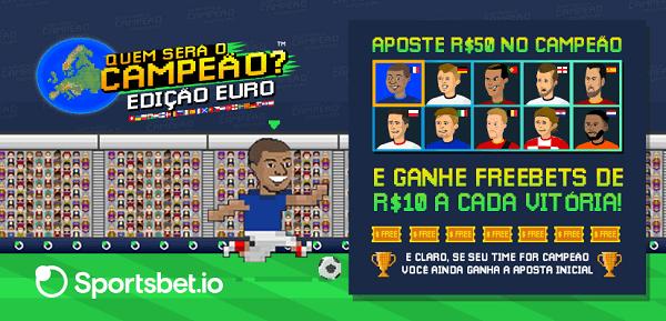 edição eurocopa sportsbet.io quem sera o campeao?